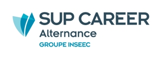 SUP_CAREER_Logo